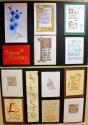 kalligrafieausstellung