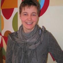 Elisabeth Schwerin